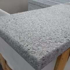 Granit exterior