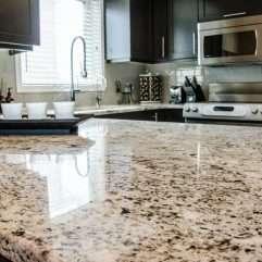 Blat de bucatarie granit quartz